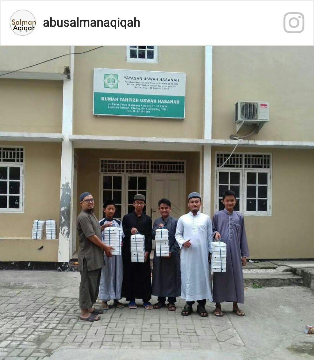 abusalman-aqiqah (1)