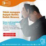 Jasa Paket Aqiqah Murah di Area Gandaria Utara Jakarta Selatan, Diantar Sampai Di Tempat