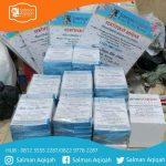 Jasa Paket Aqiqah Murah di Area Petogogan Jakarta Selatan, Diantar Sampai Di Tempat