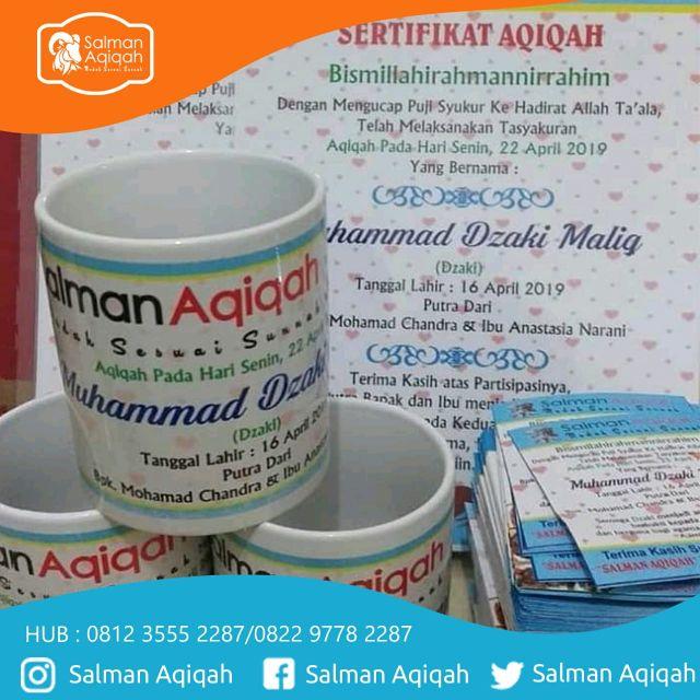 abusalman-aqiqah (19)