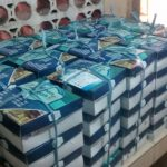 Layanan Aqiqah Murah di Wilayah Cimahpar Bogor Hubungi 0822 9778 2287 / 0813 1188 2287