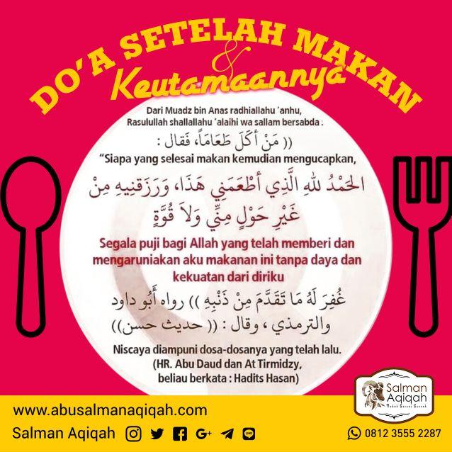 Rumah Aqiqah Murah di Wilayah Situ Daun Kabupaten Bogor Hubungi 0822 9778 2287 / 0813 1188 2287